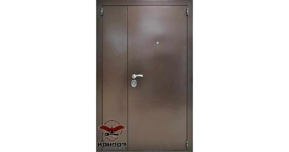 купить двери кондор
